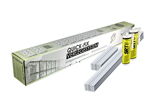 quick-fix-sistema-para-la-colocacion-de-32-piezas-bloques-de-vidrio-24x24x8-cm-sin-mortero