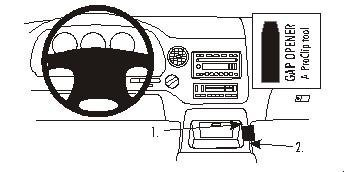 brodit-proclip-833108-console-mount-fr-ford-expedition-03-06