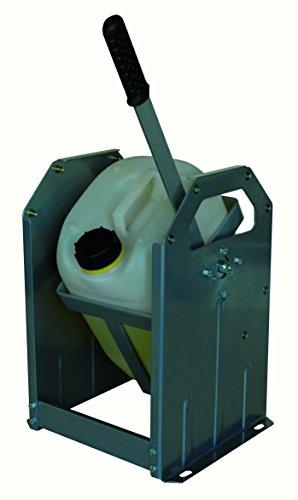 sichere-aufnahme-der-kanister-in-den-schwenkbaren-korb-fur-10-ltr