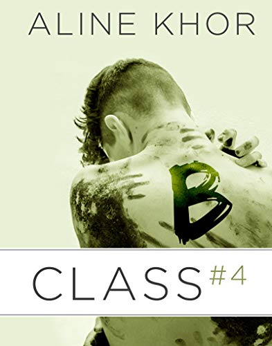 B-Class, vol. 4/5