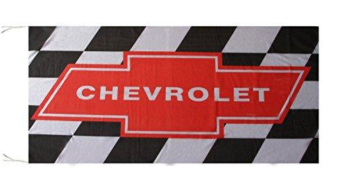 chevrolet-flagge-5-x-25-volt-corvette