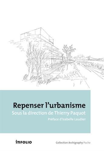 Repenser l'urbanisme