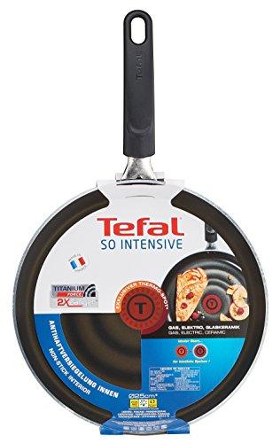 Tefal D50310 Crepes Pfanne - 4