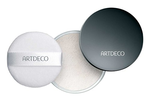 Artdeco Staub Fixing Puder 10g