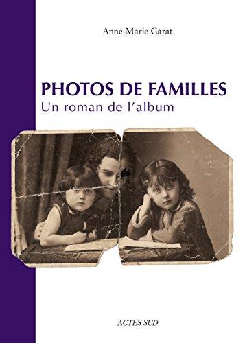 photos-de-familles-un-roman-de-lalbum-essais-litterai