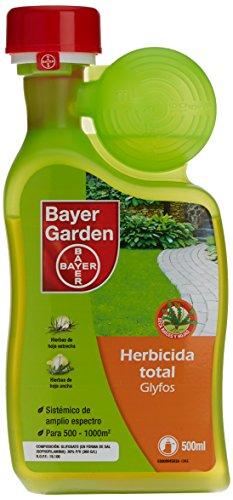 bayer-glyfos-herbicida-total