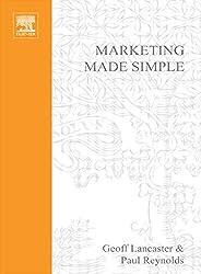Marketing Made Simple