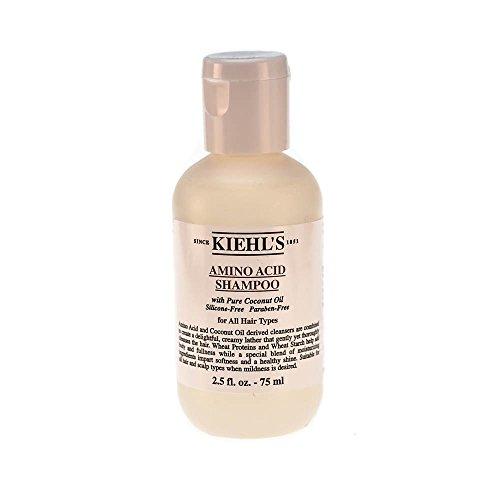 kiehls-aminosaure-shampoo-flasche-reisegrosse-25oz-75ml