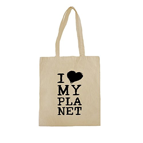 borse-shopper-cotone-con-i-love-my-planet-slogan-illustration-stampare-38cm-x-42cm-10-litri-natural