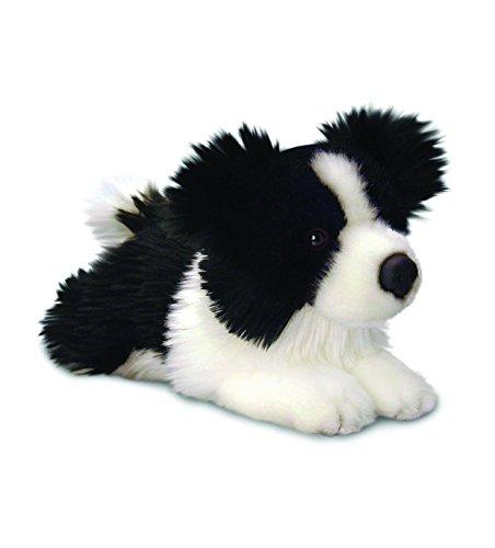 keel-peluche-jessie-toy-story-perro-25-cm-64692