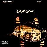 Money Long (feat. Gohso) [Explicit]