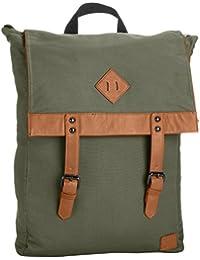 Oill Nature Darrel Backpack - Bolso mochila unisex, color
