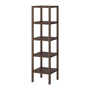 Holzregal ikea  Badezimmer von Ikea günstig online kaufen | Dein Möbelhaus