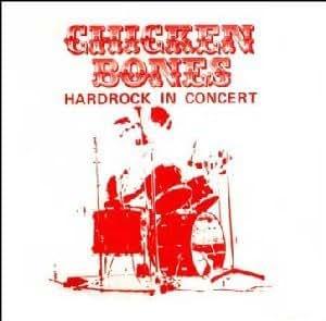 Hardrock in Concert