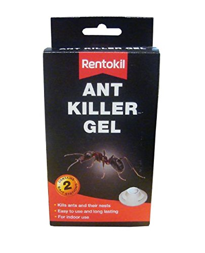 rentokil-fa105-13-twin-ant-killer-gel