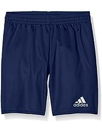 Adidas Short pour Enfant Parme 16avec slip