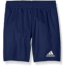 1a75216f1000c1 Suchergebnis auf Amazon.de für  adidas trainingshose kurz