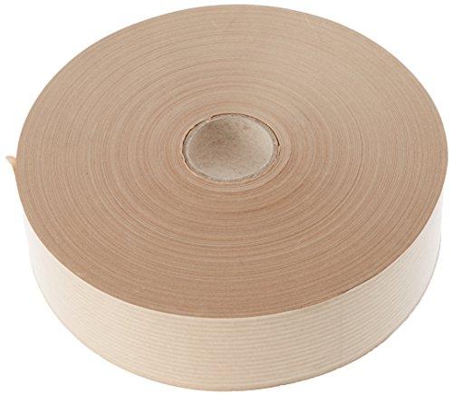 clairefontaine-ref-396801c-un-rouleau-papier-kraft-gomme-brun-200-m-x-7-cm-sur-mandrin-de-3-cm-60-g-