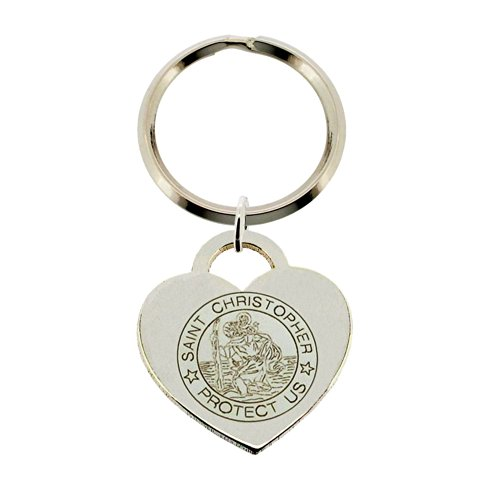 christopher-james-of-london-llavero-925-sterling-silver-plata-stchri-silver-cj-keyring-heart-28x29-e
