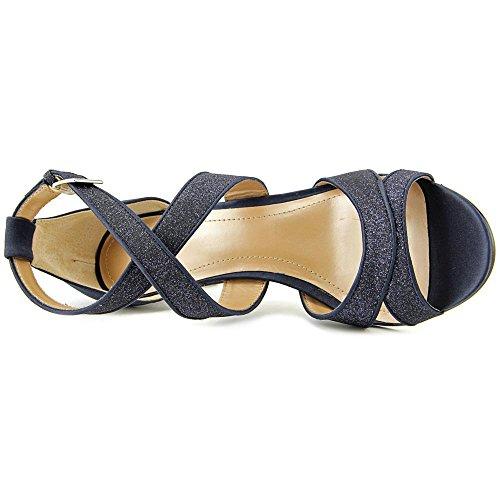 Style & Co Pravati Synthetik Sandale Ink