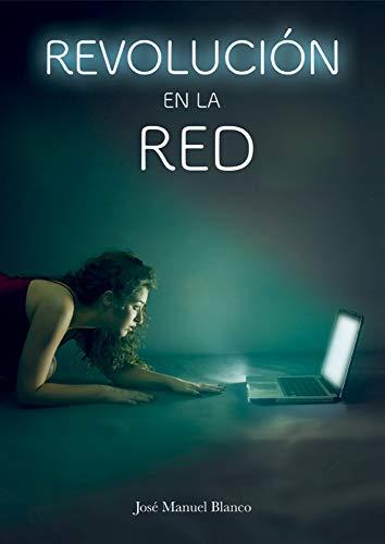 Revolución en la Red: Relatos de humor