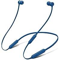 Beats by Dr. DreX Ohrhörer, blau