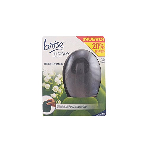 brise-toque-collectapar-primavera