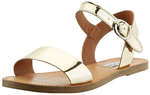 steve-madden-donddi-sandales-bout-ouvert-femme-or-gold-metallic-37-eu