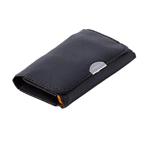 vegec Mini Tragbare 25-in-1 Precision Schraubendreher Set Für Telefon PC Laptop Reparatur Werkzeuge