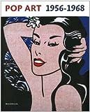 Pop art 1956-1968. Catalogo della mostra (Roma, 26 ottobre 2007-27 gennaio 2008)
