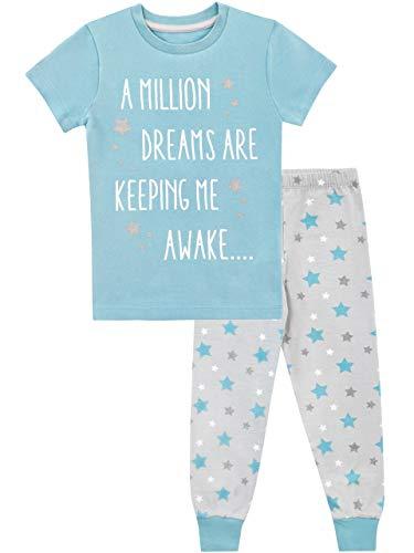 Diplomatic 70cm Baby Cotton Hooded Animal Baby Bathrobe Soft Children Towel Cartoon Animal Shape Children Bath Towel Baby Towel 2019 Baby Care