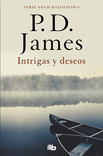 Intrigas Y Deseos descarga pdf epub mobi fb2