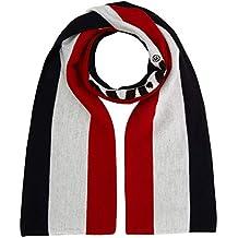Echarpe Levis Sportwear Logo eb425e70038