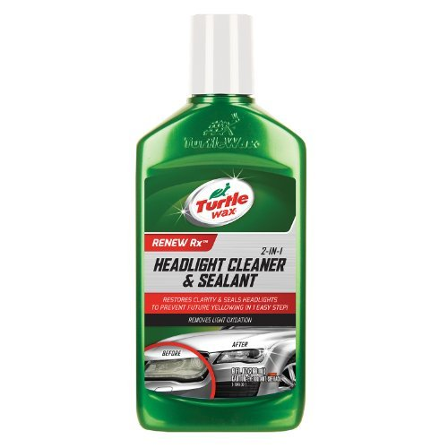 turtle-wax-t-43-2-in-1-headlight-cleaner-and-sealant-9-oz-by-turtle-wax