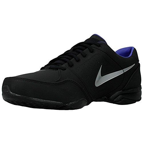 Nike Revolution 2 GS Jungen Laufschuhe Black