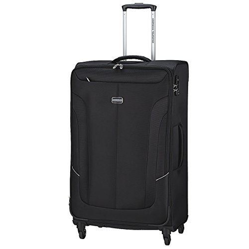 american-tourister-valise-coral-bay-spinner-exp-68-cm-754-l-noir