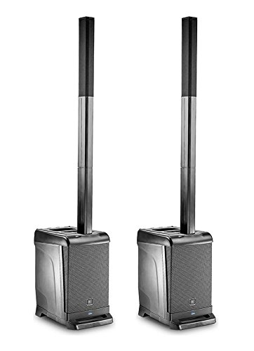 jbl-coppia-eon-one-sistema-audio-completo-line-array-bundle