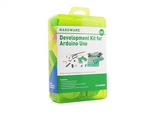 hardware-development-kit-for-arduino-uno