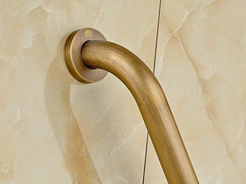Vasca Da Bagno Rame : Vasca da bagno maniglioni bagno rame leva bracciolo bagno