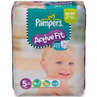 pampers-active-fit-panales-11-a-25-kg-54-unidades