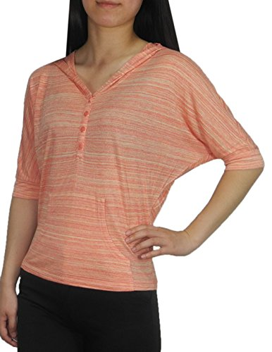 Unknown - T-shirt - Femme Multicolore