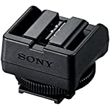 Sony ADP-MAA Adaptateur pour Griffe Porte Accessoire
