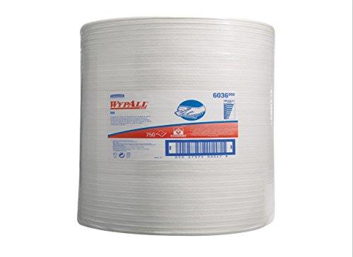 wypall-6036-x60-panni-hydroknit-in-rotolo-grande-1-rotolo-x-750-fogli-a-1-velo-bianco