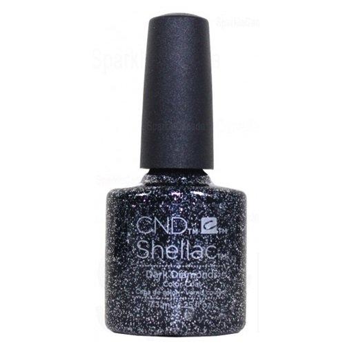 new-2016-cnd-shellac-starstruck-glitter-collection-uv-led-soak-off-gel-nail-polish-dark-diamonds