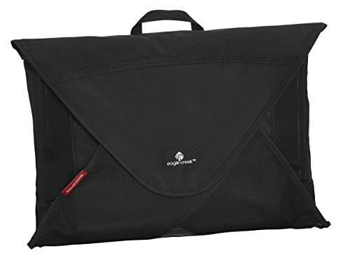 eagle-creek-packing-organiser-black-black-ec-41190010