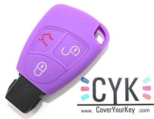 cl-en-silicone-violet-de-finest-folia-mercedes-benz-cover-a-w169w245w203s203a209w211
