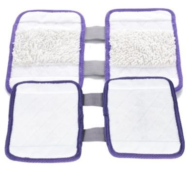 2-sharkr-carpet-pads-for-duo-floor-cleaner