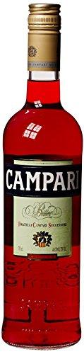 campari-bitter-70-cl