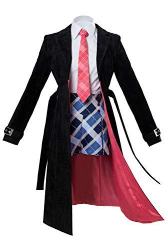 Kostüm Pendragon - Karnestore Fate/Grand Order Altria Pendragon Cosplay Kostüm Dritter Jahrestag Outfit Damen XXXL