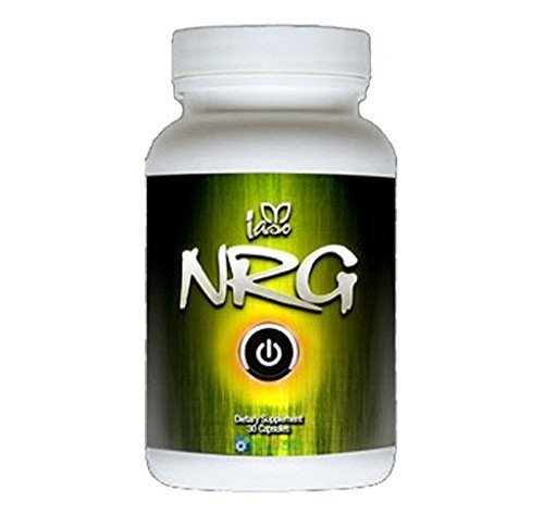 tlc-nrg-energy-tablets-all-natural-energy-30-tablets-month-supply-by-total-life-changes